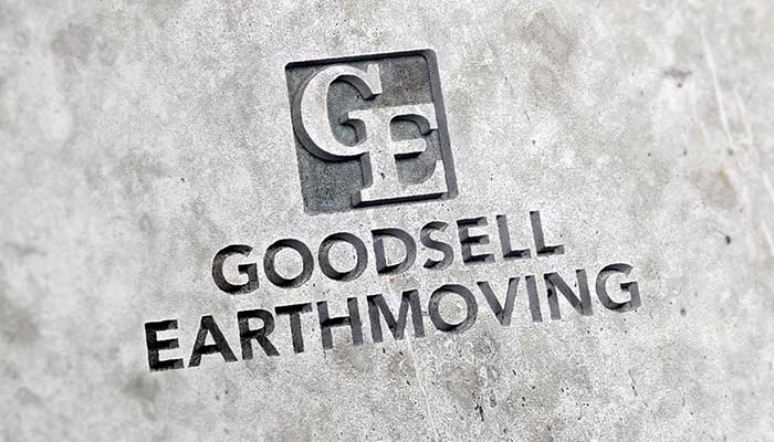 Goodsell Earth Moving